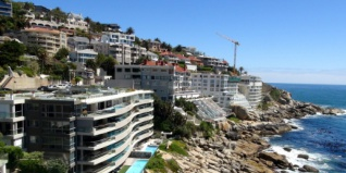 Property For Sale and Rent in Bantry Bay, Cape Town