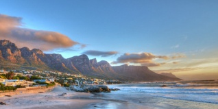 Property For Sale and Rent in Camps Bay, Cape Town
