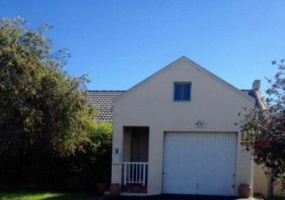 Address not available!, 3 Bedrooms Bedrooms, ,2 BathroomsBathrooms,House,For Sale,1617
