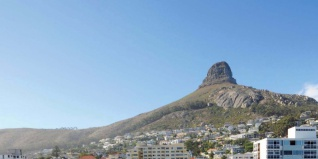 Property For Sale and Rent in Fresnaye, Cape Town
