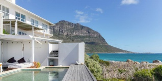 Property For Sale and Rent in Llundudno, Cape Town
