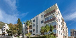 Property For Sale and Rent in Sea Point, Cape Town