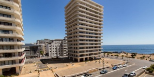 Property For Sale and Rent in Three Anchor Bay, Cape Town